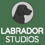 Labrador Studios